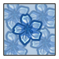 File:Blue Mallow.png