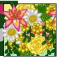 Super Glorious Bouquet