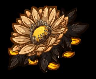 Gigglebug-flower