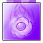 File:Purple Espíritita.png