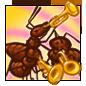 Trump-Ants