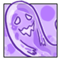 File:Oswald The Ghost.png