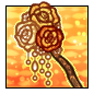 Floral Wand.1482530739