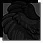 File:Black Wings.png