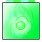 File:Green Espíritita.png