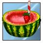 Watermelon Punch