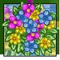 Little Joys Bouquet