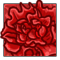 File:Rosy Peony.png