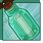 Recipe Bottle