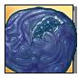 Azure Geode