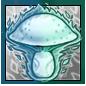 Will-o'-the-Wisp Mushroom