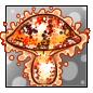 Nishikigoi Paradise Mushroom.1482530739