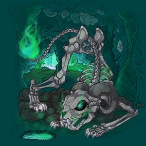 Bone-Monster-Image-Reverse