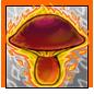Torch Mushroom