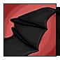 Bat Gliders
