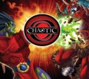 Chaotic Wiki