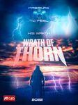 Wrath of Thorn