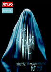 The Thinning Veil