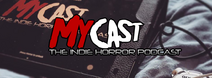 Mycast