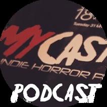 Podcastcat