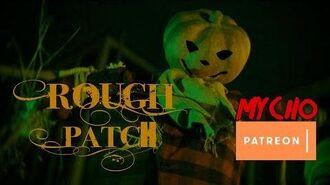 ROUGH PATCH - SHORT HALLOWEEN HORROR HD