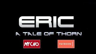 ERIC - SHORT THRILLER DRAMA HD