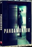 Pandamoniumdvd101