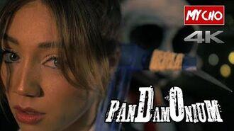 PANDAMONIUM - PROMO 1 - ARIELLE 4K
