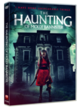 Haunting-of-molly-bannister-3d-dvd-packshot-temp