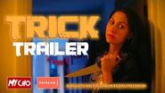 TRICK - Offical Trailer HD