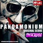 PandaMonium Original Score
