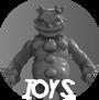 Toyscat