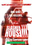 Slasher House 3