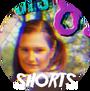 Shortscat