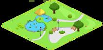 Smallpark