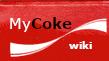 Coke Music | Coke Studios | MyCoke