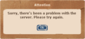 Server issue warning.png