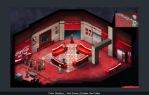 Polyfon-Sulake Red Room