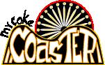 Coasterlogo