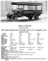 Kellyspringfieldtruck5