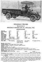 Stegeman2