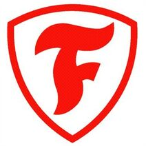 M-firstone-shield-red-13-2