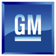 GeneralMotorsNew