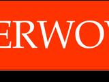 Interwoven Stocking Company