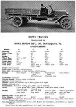 Rowemotor3
