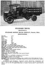 Standardtruck5