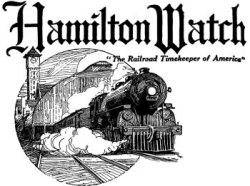 HamiltonWatchOld1