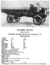 Sanfordmotor4
