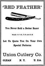 Unioncutlery2