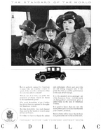 1920 Cadillac-1